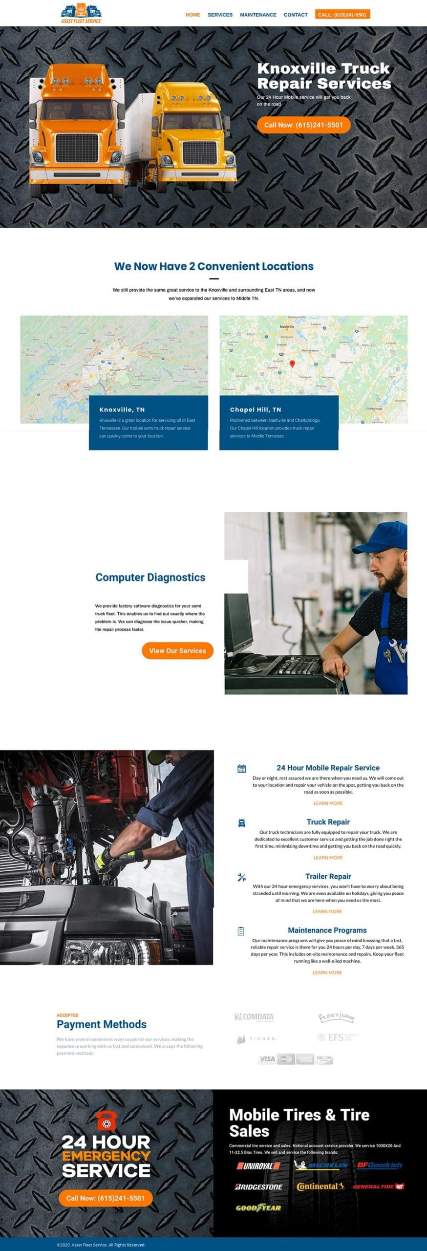 asset fleetservice homepage scaled 1 1