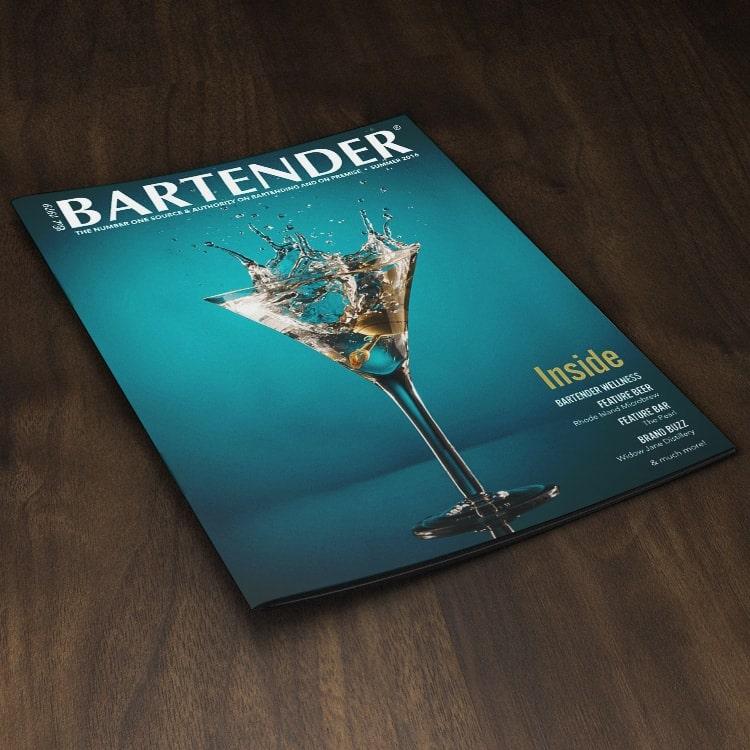 bartender magazine insty better min