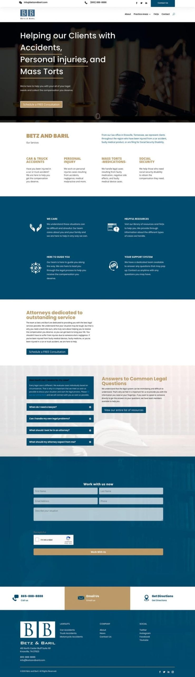 betz and baril law firm website 768x2657 2 scaled