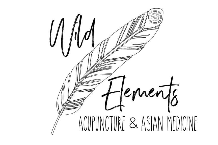 wild elements@2x 100